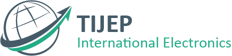 TIJEP International Electronics